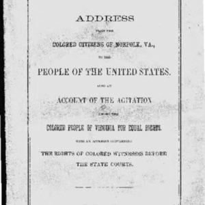 1865VA-City-Norfolk_Address.pdf