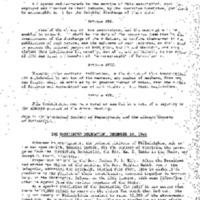 1848PA.16.pdf
