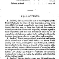 1864NY.31.pdf