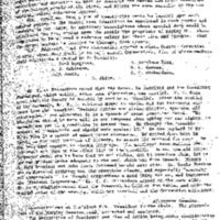 1856IL.4.pdf