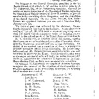 1853 National Convention in Amerstburg ON 2.pdf