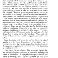 1854 Cleveland OH State Convention 36.pdf
