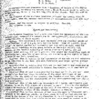 1865CA.8.pdf