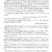 1869 National Convention in Washington DC 15.pdf