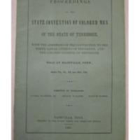 1865 State Convention in Nashville TN.pdf