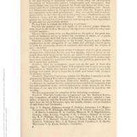 1879TN.part3.34.pdf