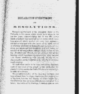 1866 Kentucky State Convention in Lexington.23.pdf
