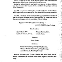 1835PA 31.pdf
