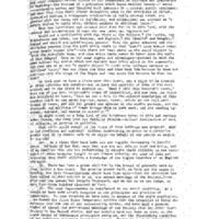 1849CT.12.pdf