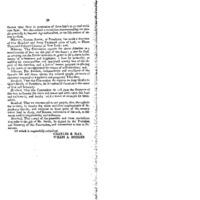 1847NY 29.pdf