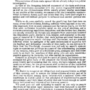 1876SC-State-Columbia_Address_Senate-Documents (7).pdf