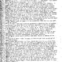 1856CA.30.pdf