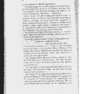 1866 Kentucky State Convention in Lexington.10.pdf