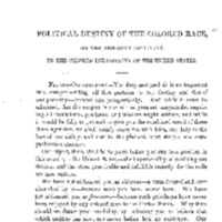 1854 Cleveland OH State Convention 35.pdf