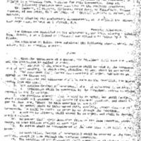 1843MI.5.pdf