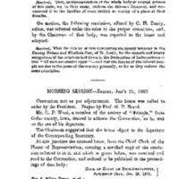 1870MO.23.pdf