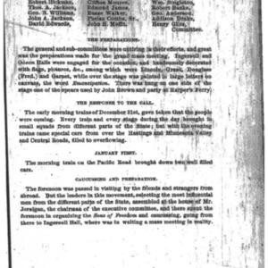 1869MN-State-StPaul_Proceedings.6.pdf