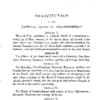 1854 Cleveland OH State Convention 73.pdf