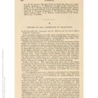 1879TN.part3.29.pdf