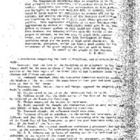 1856CA.31.pdf