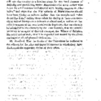 1854 Cleveland OH State Convention 24.pdf