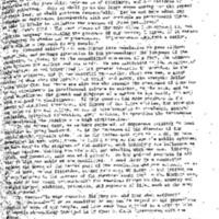 1856CA.12.pdf