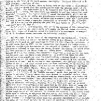 1851OH.5.pdf
