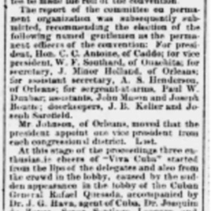 1873LA-State_New-Orleans_Report__1873-11-18_excerpt-2.pdf