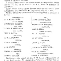 1869 National Convention in Washington DC 9.pdf