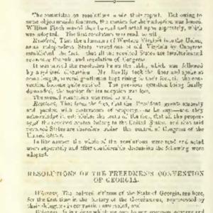 1866GA-State-Augusta_Proceedings_Freedmens-Convention (28).pdf