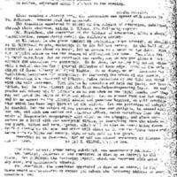 1843MI.11.pdf