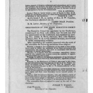 1884FL-State-Gainesville_Proceedings (8).pdf