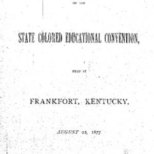 1877KY-State-Education-Frankfort_Proceedings (3).pdf