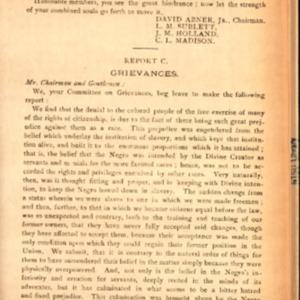 1883TX-State-Austin_Proceedings (14).pdf