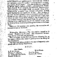 1844 Schenectady NY National Convention_cropped.7.pdf