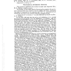 1888GA-proceedings-11.pdf