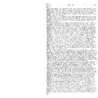 1851OH.15.pdf