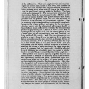 1884FL-State-Gainesville_Proceedings (14).pdf