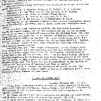 1856IL.10.pdf