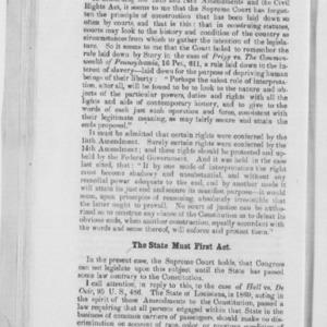 1883DC-National-Washington_Proceedings (41).pdf