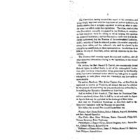 1831PA 6.pdf