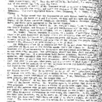 1856CA.27.pdf