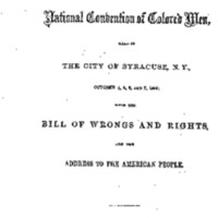 1864NY.1.pdf