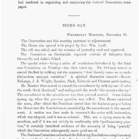 1865SC-Charleston.10.pdf