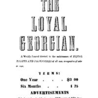 1866 Macon GA State Convention.29.pdf