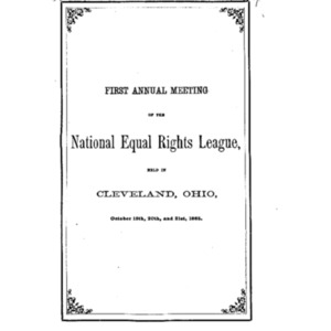 1865OH-National-Cleveland_Proceedings.pdf