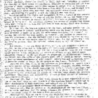 1858OH.2.pdf
