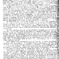 1840NY.14.pdf