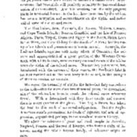 1854 Cleveland OH State Convention 43.pdf