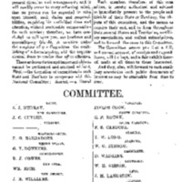 1869 National Convention in Washington DC 62.pdf